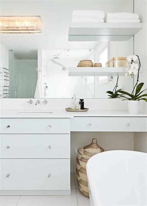 light blue bath vanity light blue dual bath vanity with