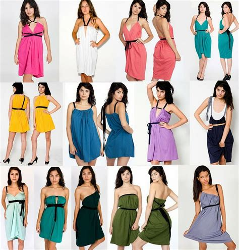 american apparel infinity dress 168 best images about diy cardigan wraps vests jackets
