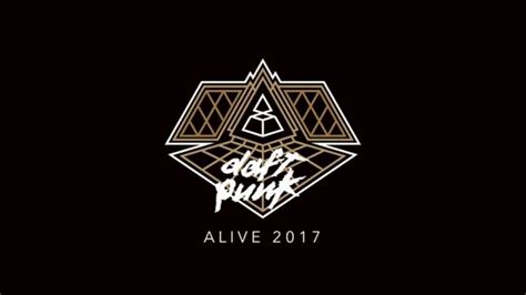 daft punk new song daft punk new song alive 2018 youtube