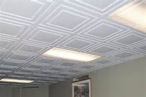 drop ceiling tiles basement your basement ceiling tiles home drop