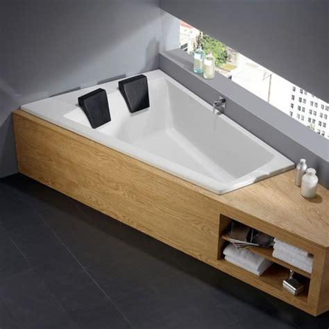 pool badezimmerideen 26 besten whirlpool bilder auf badezimmer