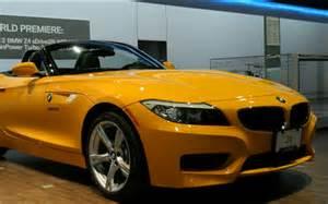 mercedes sls amg gt bmw toyota sport car class