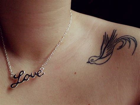 small birds tattoo meaning simple bird tattoos villakajava