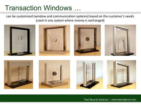 bullet proof glass doors for home bullet proof residential windows imposing sliding glass