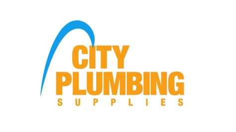 Cito Plumbing And Heating city plumbing supplies improves support to customers through new website practical plumber