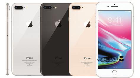 saar  moasfat apple iphone   aayob  mmyzat abl