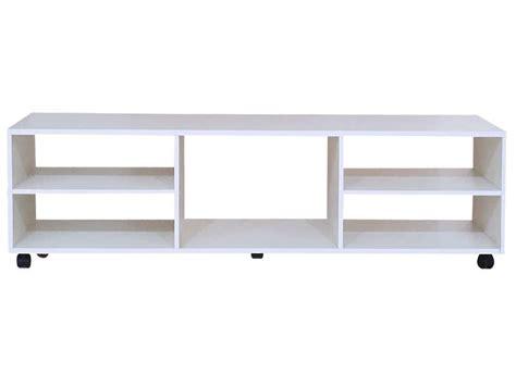 meuble tv bas 224 poser 30 cm mojo vente de meuble tv