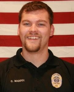 Free Warrant Search Henry County Ga Officer Maddox Locust Grove Department