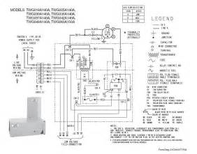honeywell th8000 thermostat wiring diagram honeywell pro 4000 wiring diagrams elsavadorla