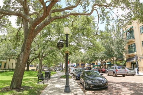 winter garden parking day from disney go to winter park camels
