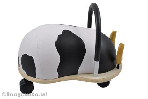 bug house youthmax loop wheelybug koe loopauto nl