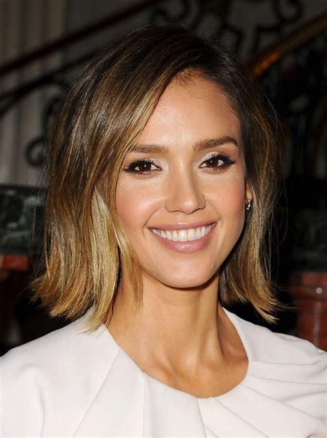 look 2016 cabellos 10 cortes de pelo para un cambio de look en oto 241 o