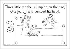 no more monkeys jumping on the bed lyrics no more monkeys jumping on the bed lyrics 28 images