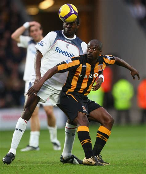 Hul Premier League Mba by Hull City V Bolton Wanderers Premier League Zimbio