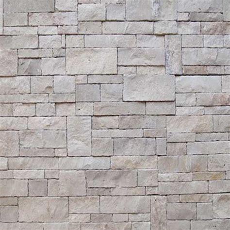 Mur Naturelle by Carrelages Mosa 239 Ques Et Galets Parement Parement