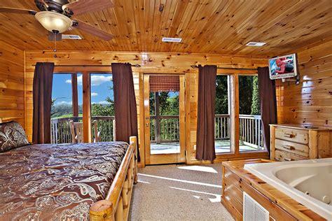 saddle up 2 bedroom cabin from hearthside cabin rentals