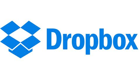 dropbox xbox dropbox update download available on xbox one neurogadget
