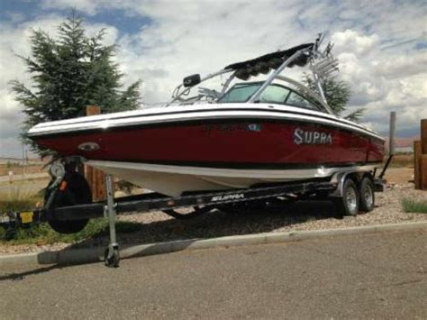 rpm boats hurricane ut supra 24 launch gravity games boats for sale