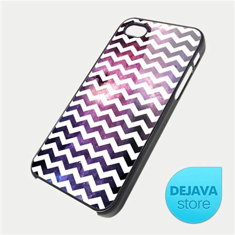Does Chevron Sell Gift Cards - galaxy star chevron iphone 5 case pda accessories