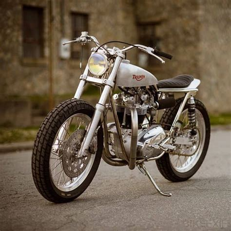 Clay Custom Frame 4r 1 26 best motorcycles black chrome images on