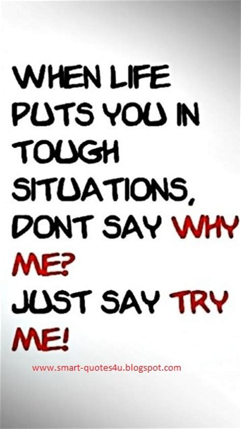 Smart Quotes Smart Quotes And Sayings Quotesgram
