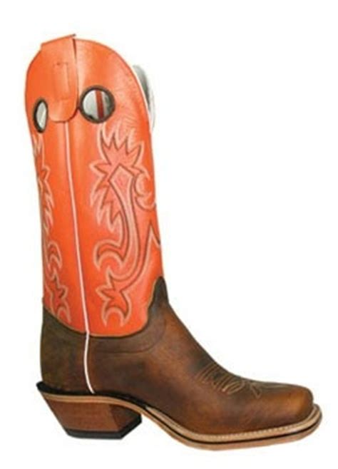 Most Comfortable Cowboy Boots Womens by 31 Best Images About Most Comfortable Cowboy Boots