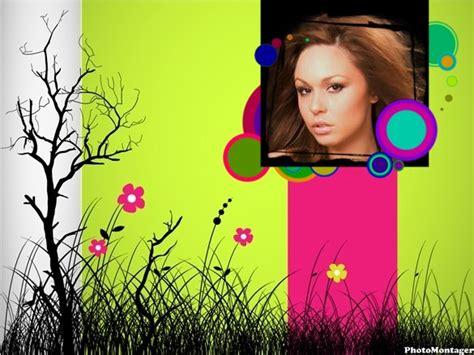 marcos para decorar fotos y subir al facebook colores marcos para fotos online