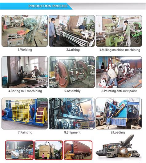 rubber st machine philippines hemp decorticator machine fibre processing equipment