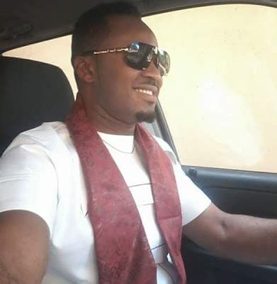 nollywood actors and actress who died in 2016 photos nollywood actor 4 family members die in car