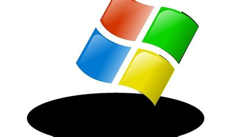 clip art software free download softonic download microsoft powerpoint