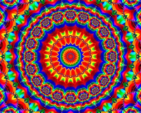 on acid acid house by kram666 on deviantart