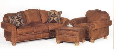 Letter Furniture by Distressed Leather Sofa With Chaise Sofa Ideas