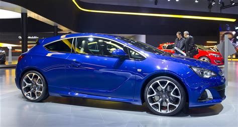 opel corsa opc 2017 2017 opel corsa opc review release date cars sport