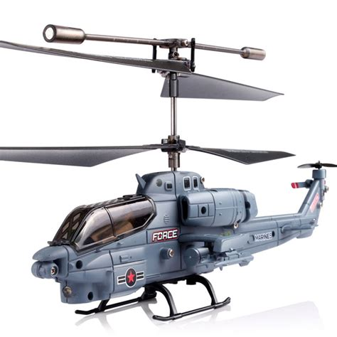 Import Asli Headset Gaming Sades D Power Sa 722 syma s108g 3 5ch rc helicopter with gyro mini marine rtf indoor genuine ebay