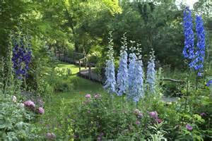 parcs et jardins botaniques pnrbv