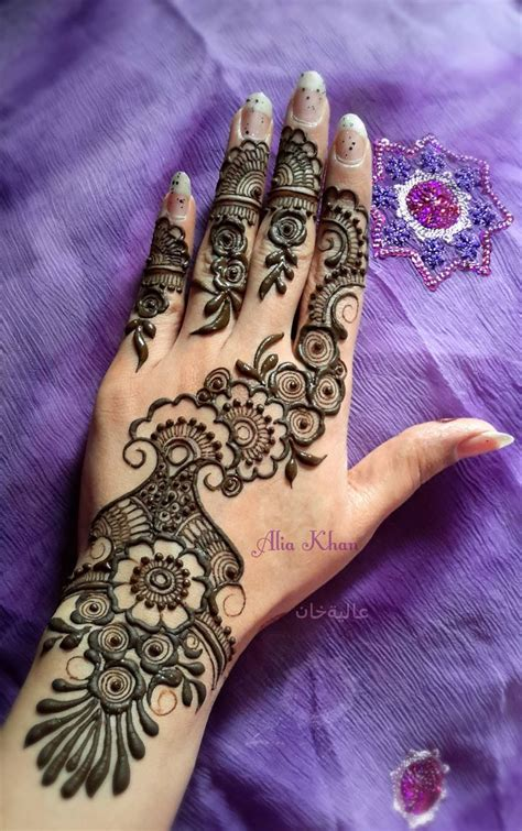 henna design by alia khan 464 best images about mehendi on pinterest beautiful