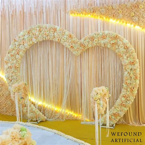 Wedding Backdrop And Stand by 17 Best Ideas About Backdrop Stand On Pvc