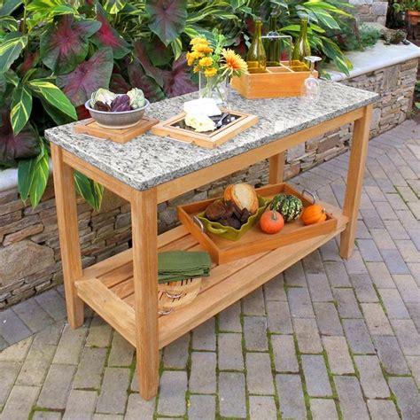 granite slab patio table best 25 caledonia granite ideas on grey