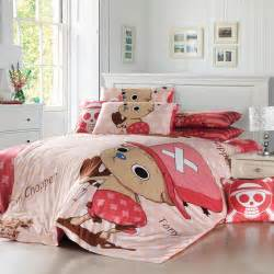 Beautiful Bed Sets 15 Beautiful Bedding Sets That Will Inspire You Mostbeautifulthings
