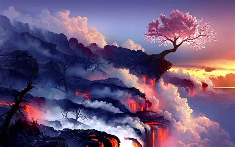 ultra hd wallpapers 4k 9 wallpapers adorable wallpapers