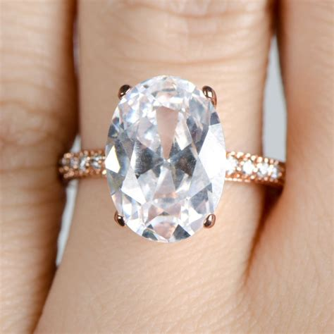 engagement rings you didn t you could buy