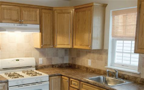 cheap kitchen cabinets portland oregon kitchen cabinets portland oregon home decorating ideas
