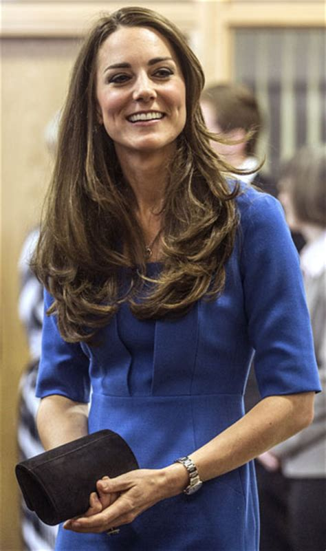 afro beauty standards curly extensions kate middleton prince william kate middleton is reportedly changing her hairstyle