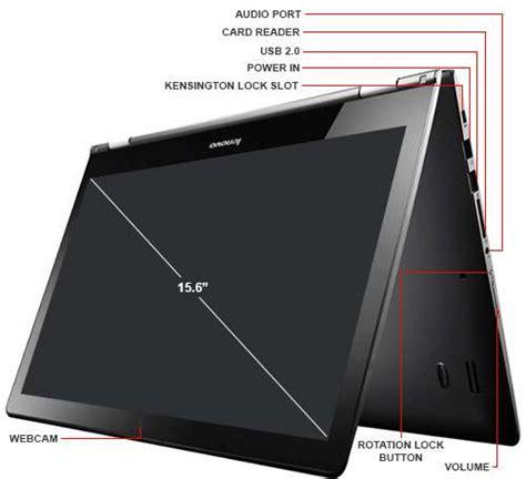 80r4000yus by Buy The Lenovo Flex 3 1580 80r4 Laptop 80r4000yus At