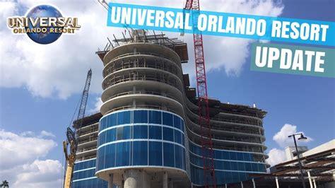 universal studios aventura universal s aventura hotel update hhn merchandise