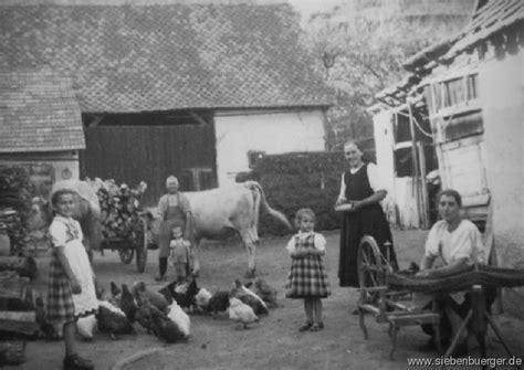 Bilder Marmorbã Den by Bilder Kleinprobstdorf Familienleben In Den 50er