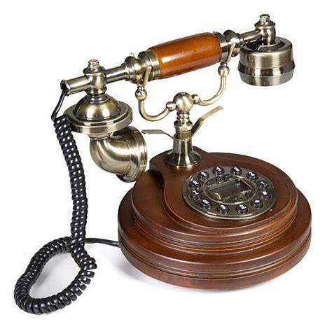 muebles estilo antiguo muebles portobellostreet es telefono joule tel 233 fonos de