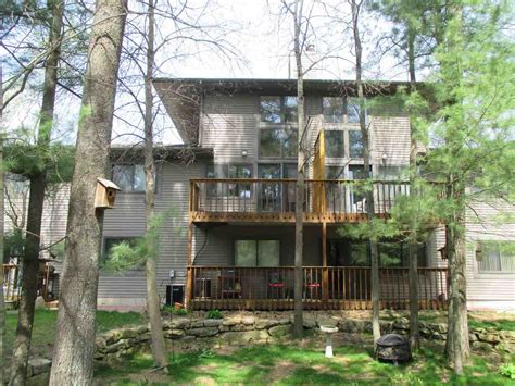 wisconsin dells wi 53965 real estate houses for sale