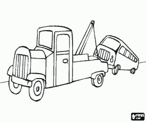 emergency vehicles coloring pages printable games