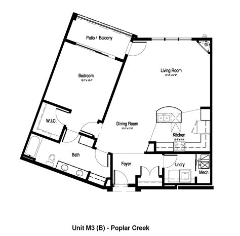 dog grooming salon floor plans 100 dog grooming salon floor plans 100 kennel floor